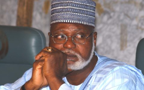 Nigeria: Southern and Middle Belt Leaders Snub Abdusalam's Meeting Over Invitation of Miyetti Allah