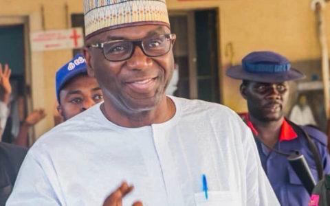 NIgeria: Kwara State Government Calls for Calm after Abduction Incident