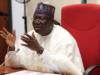 Nigeria: Fashola, Ngige, Keyamo Make Buhari's Ministerial List