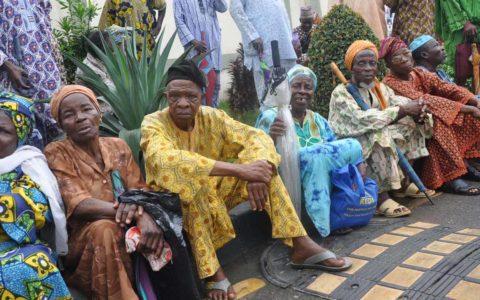 Nigeria: Pension Fund Administrators Exploiting Pensioners