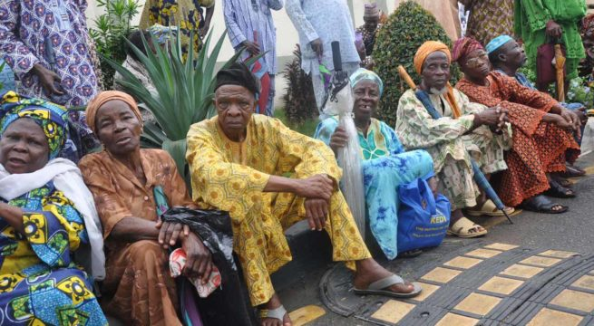 Nigeria: Pension Fund Administrators Exploiting Pensioners