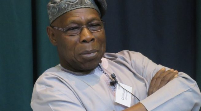 Nigeria: Get Obasanjo Arrested, He Doesn't Mean Well for the Country - Miyetti-Allah