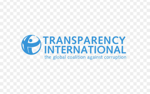 Put Anti-corruption Commitments into Practice - Transparency International Urges African Govts.