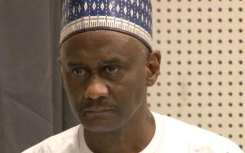 Nigeria: Buhari Finally Sacks Yusuf, Replaces Him with Sambo as NHIS boss