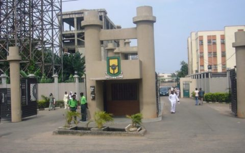 YABATECH: ASUP Quits from Part-Time Programmes Over Shortfall in Wages