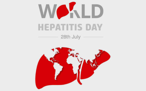 World Hepatitis Day: Lawmaker Advocates Periodic Testing, Treatment To Achieve Global Elimination