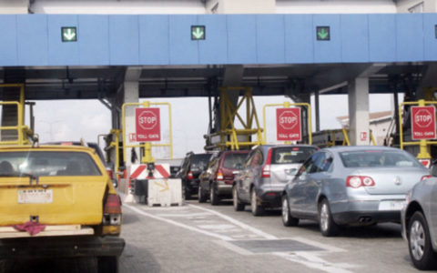 Lekki Toll: Lagos Residents, Motorists Commends Sanwo-Olu's Decision on Electronic System