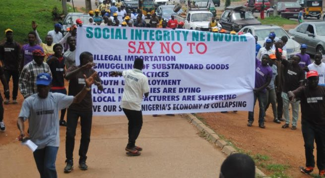 Nigeria: Investigate Pre-shipment Inspection Cancellation Order, Groups Urges Lawan