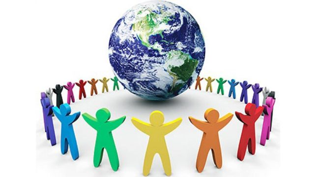 World Population Day: Lagos Lawmaker Seeks Government Intervention on Population Control
