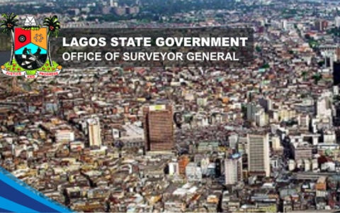Lagos Assembly Calls For Overhaul of Surveyor General's Office Over Unending Land Disputes