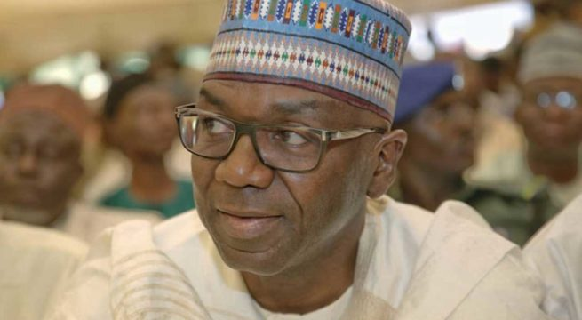 Kwara: 'Judicial Solution' Likely as Committee on Sales of Public Assets Submits Report