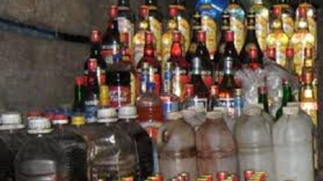 """Health: Lagos Assembly Calls For Ban of """"Sokundaye,"""" Others"""