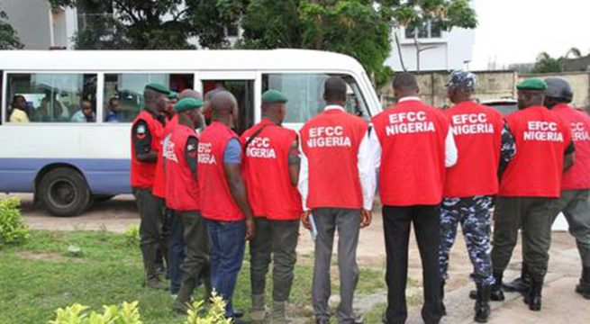 We'll Partner with EFCC to Recover Looted Funds in Kwara: AbdulRazaq