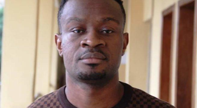 Nigeria: EFCC Arrests Man for Alleged N150m Money Laundering