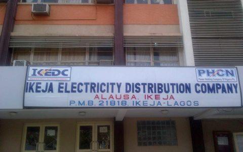 Ikeja Electric Introduces E-Bills To Enhance Customer Experience