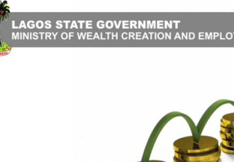 Lagos Govt Debunks Media Reports on Abolition of Wealth Creation Ministry