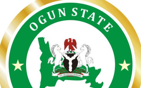 Ogun Job Portal: Students' Association Applauds Governor Abiodun