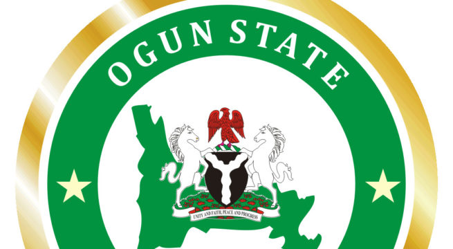 Ogun Job Portal: Students' Association Applauds Governor Abiodun