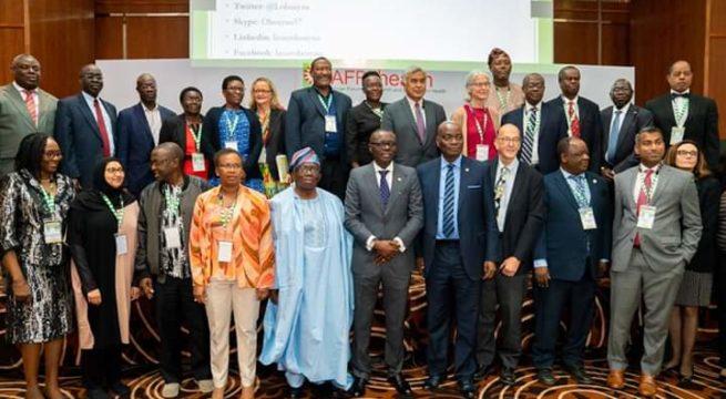 Lagos State: Sanwo-Olu Promise to Achieve Universal Health Coverage