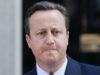 Nigeria: Former President Goodluck Jonathan Responds to David Cameron