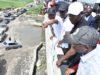 Sanwo-Olu Declares Emergency on Lagos Roads, Rallies Julius Berger, HiTech, Others to Fix Damaged Roads