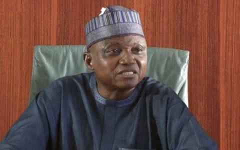 Senator Abaribe's Call on President Buhari to Resign is Foolish - Presidency