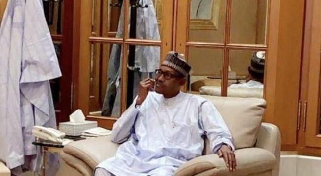 Opinion: An Open Letter to President Muhammadu Buhari - Fani-Kayode