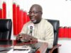Imo Assembly: Defectors Have Lost Their Seats - PDP