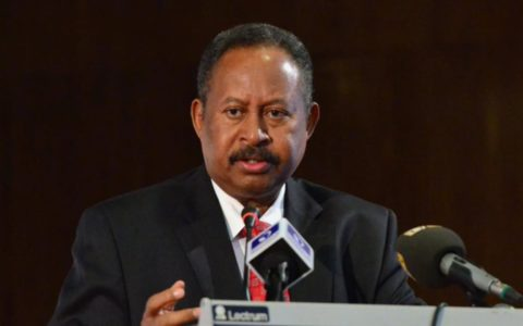 Most-At-Need Sudanese to Get Direct Cash Payments from Government