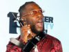 Nigerian Musician Burna Boy Wins Second Consecutive BET Award