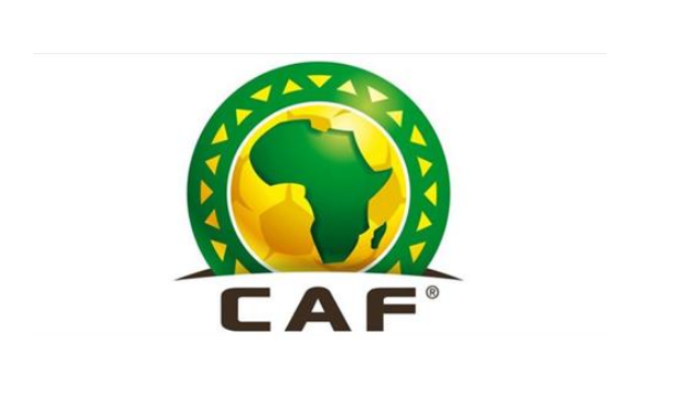 African Football Federations Shortlist Clubs to Partake in Covid-19 Fund Raising Competition by FIFA