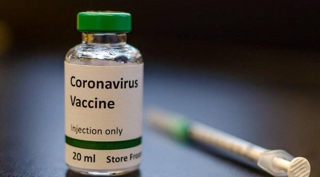 South African to Kickoff Clinical Trials of Coronavirus Vaccine on Wednesday