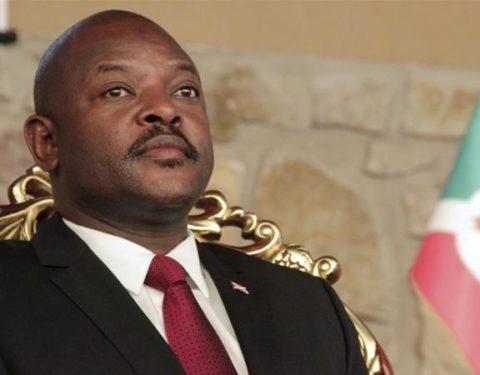 Burundi: Pierre Nkurunziza - Hero or Villain?