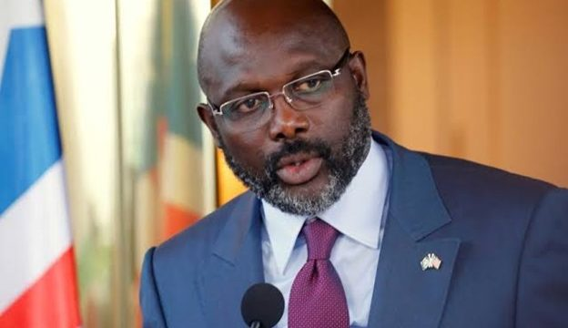 Liberia Set to Reopen Airport and Hotels in Two Weeks