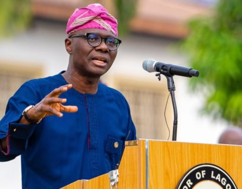 Lagos Approves Seven Private Laboratories for COVID-19 Testing