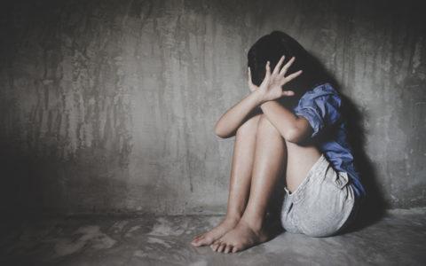 Rape in Nigeria: Police, NHRC, NAPTIP Advocate Accelerated Hearing Of Rape Cases