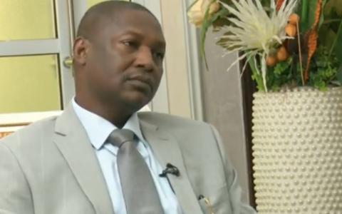 Nigeria's AGF, Malami Debunks Buying ₦300 million Abuja Mansion for Newly Wedded Son