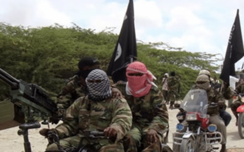 Boko Haram Insurgents Attack UN Helicopter, Scores Killed in Borno