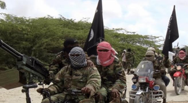 Boko Haram Insurgents Attack UN Helicopter, Scores Killed in Borno