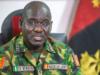 Nigerian Army Speaks on Southern Kaduna Killings, See its Position