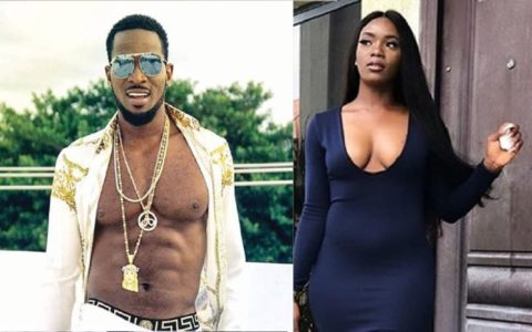 Rape Allegation: D'banj Sues Accuser Seyitan for N1.5B