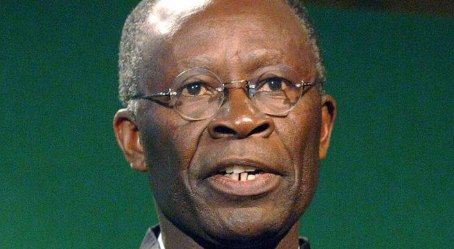 President Buhari Appoints Board of NLNG, Names Edmund Daukoru as Chairman