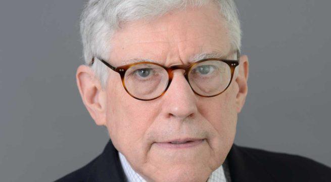 John Campbell, Former US Ambassador to Nigeria Berates Nigerian Military