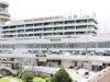Flight Resumption in Nigeria; FAAN Issues Post COVID-19 Guidelines for Flight Operation