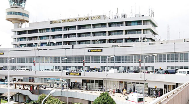 Flight Resumption in Nigeria; FAAN Issues Post COVID-19 Guidelines for Flight Operation
