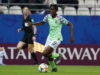 Women's Football in Africa Needs a Face Lift to Attract Investors - Asisat Oshoala