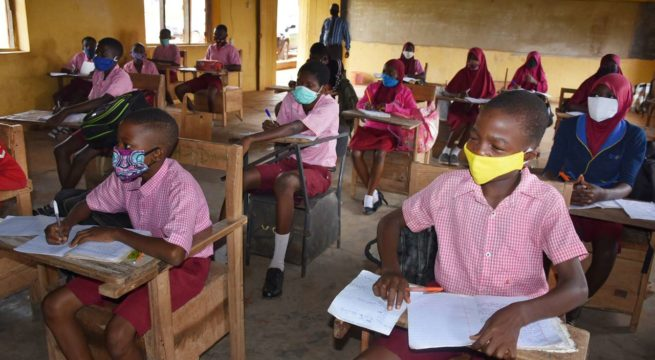 Oyo Schools Resumption: Laudable or Laughable?