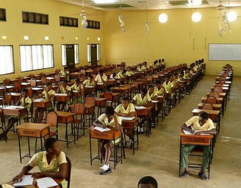 FG Announces Dates for NECO, NABTEB, National Common Entrance Examinations