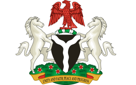 My Self Life – And The 1999 Nigeria Constitution