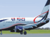 Air Peace Reconsiders, Recalls Sacked Pilots as FG intervenes